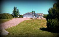 Home for sale: 128 Arrowhead Rd., Torrington, WY 82240
