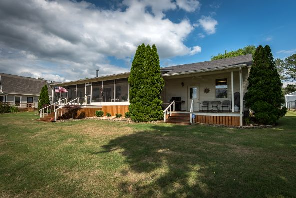 420 Dabney Ln. S., Rogersville, AL 35652 Photo 4