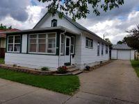 Home for sale: 354 E. 11th St., Winona, MN 55987
