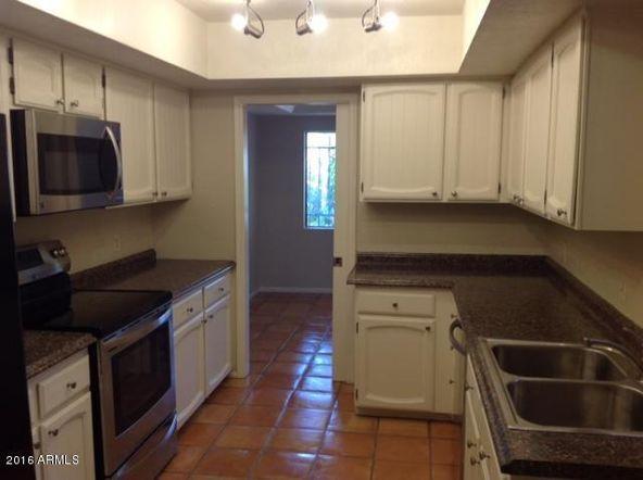 7609 E. Vista Dr., Scottsdale, AZ 85250 Photo 15