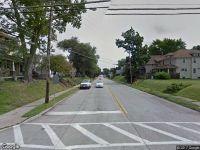 Home for sale: 12th Ave., Moline, IL 61265