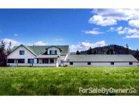Home for sale: 6776 Mullan Trail Rd., Coeur d'Alene, ID 83814