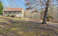 Home for sale: 6886 Woodlake Cir., Young Harris, GA 30582