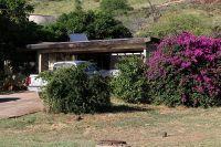 Home for sale: 4836 Waimea Canyon Dr., Waimea, HI 96796