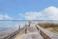 Home for sale: 1753 Surf, Sopchoppy, FL 32358