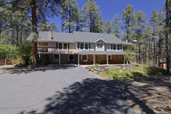 4674 S. Senator Hwy., Prescott, AZ 86303 Photo 3
