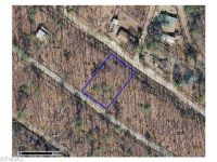 Home for sale: 16 17 Juniper Rd., Danbury, NC 27016