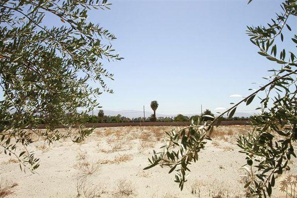 80865 Vista Bonita Trail, La Quinta, CA 92253 Photo 24