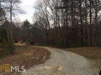 Home for sale: 171 Dewey St., Tallapoosa, GA 30176