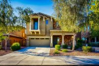 Home for sale: 13708 W. Chaparosa Way, Peoria, AZ 85383