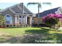 Home for sale: 3744 Winding Lake Cir., Orlando, FL 32835