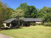 Home for sale: 1401 Country Club Cir., Manning, SC 29102