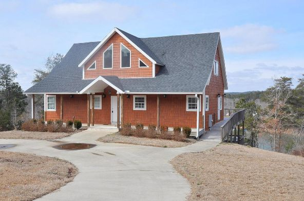 338 Sipsey Overlook Dr., Double Springs, AL 35553 Photo 15