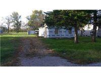 Home for sale: 606 E. 10th St., Pleasanton, KS 66075