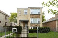 Home for sale: 5439 W. Schubert Avenue, Chicago, IL 60639