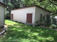 Home for sale: 304 E. Fort Dade, Brooksville, FL 34601