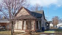 Home for sale: 225 E. South C St., Gas City, IN 46933