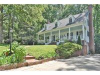 Home for sale: 235 Longview Dr., Waynesville, NC 28786