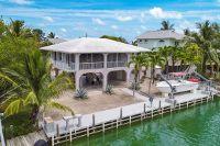 Home for sale: 510 Sawyer Dr., Cudjoe Key, FL 33042