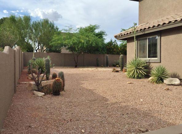 15328 E. Verbena Dr., Fountain Hills, AZ 85268 Photo 44