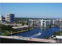 Home for sale: 1833 South Ocean Dr., Hallandale, FL 33009