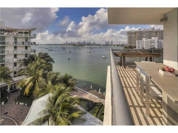 1445 16 St. # 602, Miami Beach, FL 33139 Photo 25