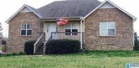 Home for sale: 289 Blackjack Rd., Trussville, AL 35173
