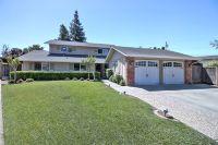 Home for sale: 2840 Timberline Ct., San Jose, CA 95121