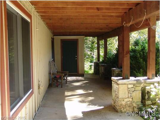 251 Island Point Rd., Lake Toxaway, NC 28747 Photo 3