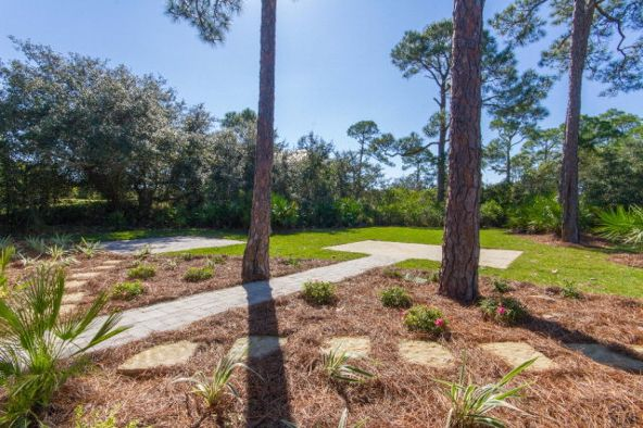 4431 Ono North Dr., Orange Beach, AL 36561 Photo 23