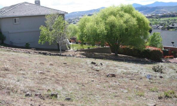 793 S. Lakeview Dr., Prescott, AZ 86301 Photo 18