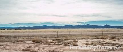 2670 Pilots Rest Airstrip, Paulden, AZ 86334 Photo 13