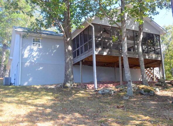165 County Rd. 225, Crane Hill, AL 35053 Photo 1