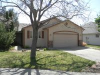 Home for sale: 4612 W. 14th St., Greeley, CO 80634
