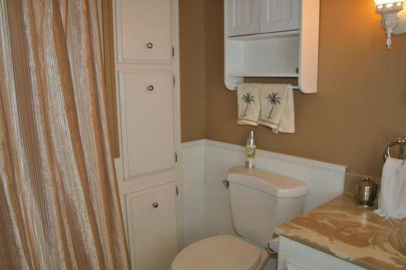 7756 S.E. Wren Avenue, Hobe Sound, FL 33455 Photo 2
