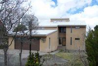 Home for sale: 790 Los Pueblos, Los Alamos, NM 87544