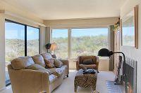 Home for sale: 101 Shell Dr. 210, La Selva Beach, CA 95076