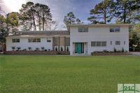 Home for sale: 5605 Sweetbriar Cir., Savannah, GA 31406
