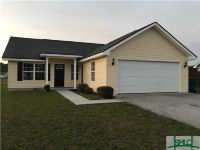 Home for sale: 103 Pasofina Dr., Guyton, GA 31312