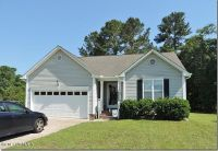 Home for sale: 153 Tangueray Dr., Smithfield, NC 27577