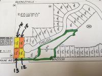Home for sale: Lots#12-15 Chelsea Way, Mckinleyville, CA 95519