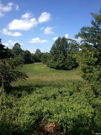 Home for sale: Marshall Kirk, Troy, TN 38260