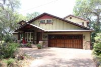 Home for sale: 6412 County Rd. 214, Keystone Heights, FL 32656