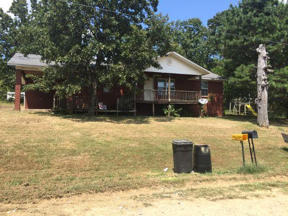 301 Cr 2322, Clarksville, AR 72830 Photo 1