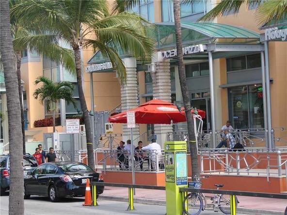1451 Ocean Dr. # 102, Miami Beach, FL 33139 Photo 4