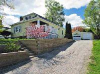 Home for sale: 959 Main St., Bennington, VT 05201