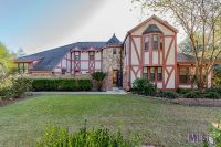 Home for sale: 17140 la Hwy. 933, Prairieville, LA 70769