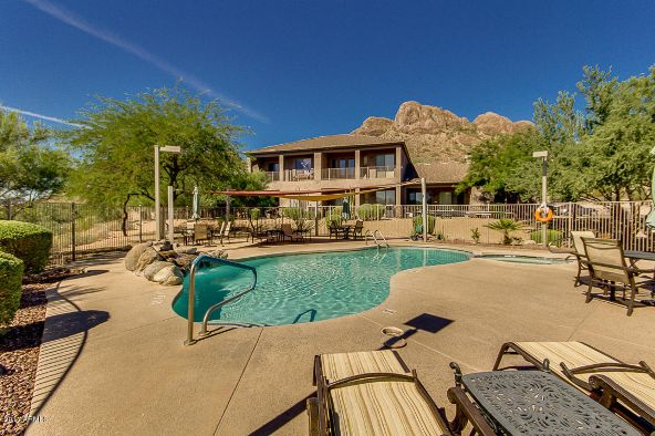 5145 S. Morning Sky Trail, Gold Canyon, AZ 85118 Photo 97