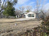 Home for sale: Kings, Camp Verde, AZ 86322