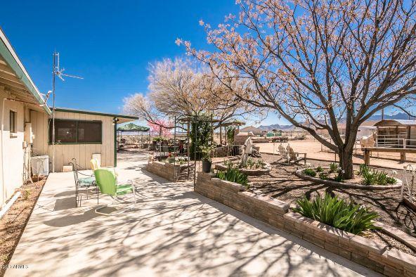 3240 Simms Avenue, Kingman, AZ 86401 Photo 116